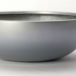 Santee Bowl