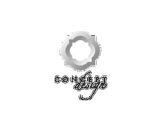 Concept Design OC