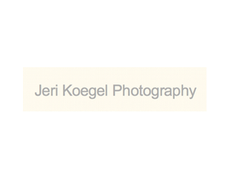 Jeri Koegel Photography