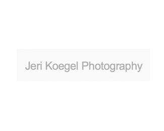 Jeri Koegel Photography
