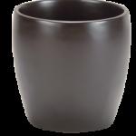 European Cylinder-Bronze