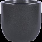 Terrazo Bowl