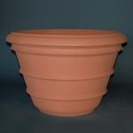 Vaso Italian Planter