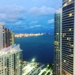 Wow Miami!