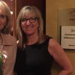 Women of Influence Select Julie Davis Farrow