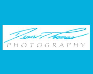 deanthomasphoto-color